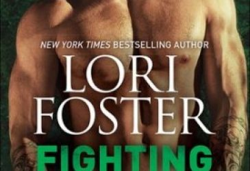 Fighting Dirty by Lori Foster #Review
