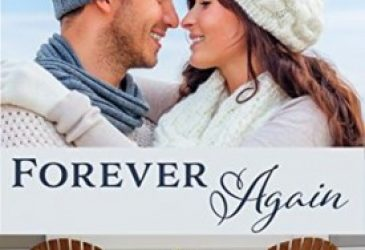 Forever Again by Shannon Stacey #Review