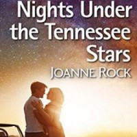 Nights Under the Tennessee Stars by Joanne Rock