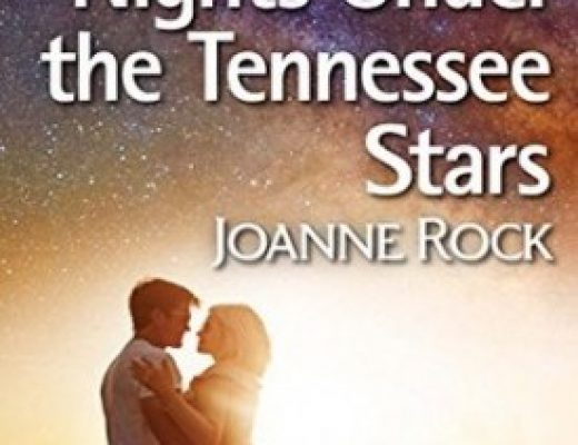 Nights Under the Tennessee Stars by Joanne Rock #Review