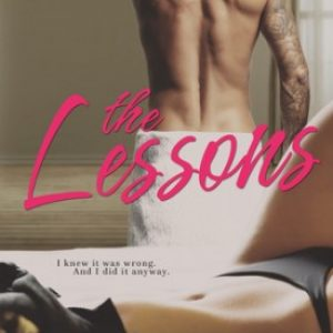 The Lessons by Elizabeth Brown #Review