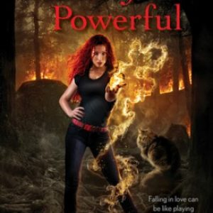 Wickedly Powerful by Deborah Blake #Review