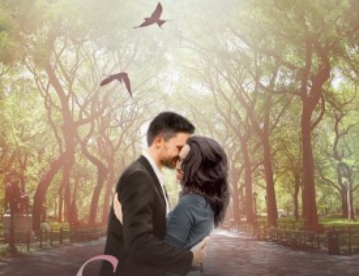 Excerpt: A Searing Acquaintance by J.L. Ashton #Giveaway