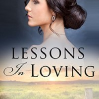 Lessons In Loving by Peter McAra