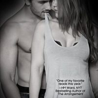 Dare to Take by Carly Phillips #Review