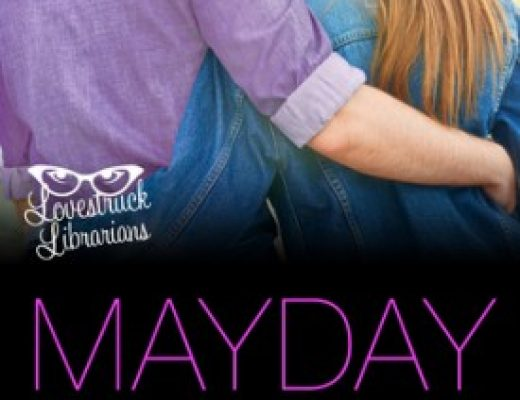 Mayday by Olivia Dade #Review