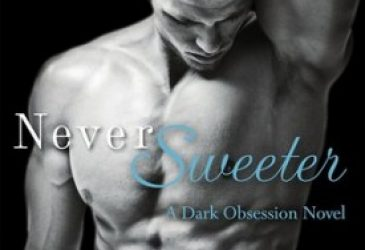 Never Sweeter by Charlotte Stein #Review