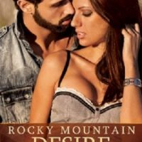 Rocky Mountain Desire by Vivian Arend #Review