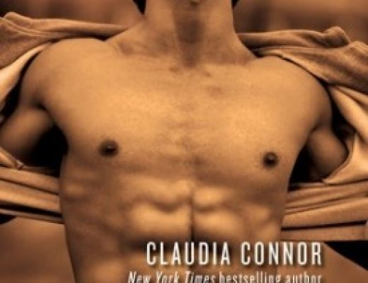Worth It All by Claudia Connor #Review