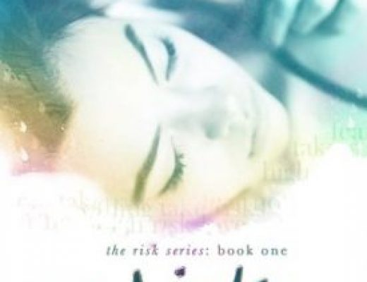 High Risk Love by S.J. Mayer #Review