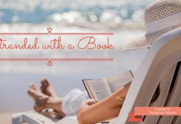 Sign Up! Beach Reads – Stranded with a Book!