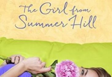 The Girl From Summer Hill by Jude Deveraux #Review