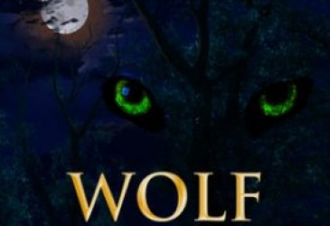 Wolf, en Garde by A.F. Henley #Review