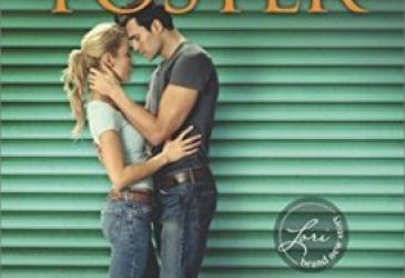 Don't Tempt Me by Lori Foster #Review