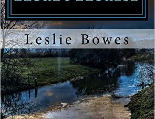 Heart Healer by Leslie Bowes #AfternoonDelight #SweetDelight