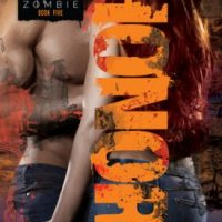 Honor by Gillian Zane #Review