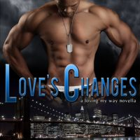 Love's Changes by LaQuette