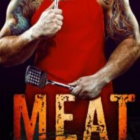Meat by Opal Carew #AfternoonDelight