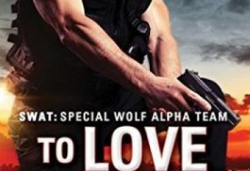 To Love a Wolf by Paige Tyler #Review