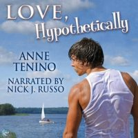 Love Hypothetically by Anne Tenino