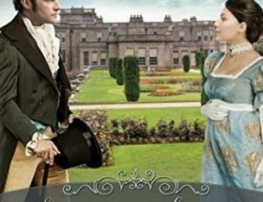 Darcy Vs. Bennet by Victoria Kincaid #Review