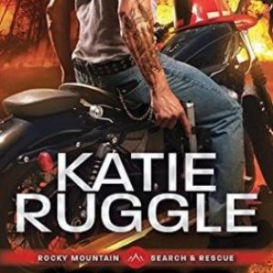 Fan the Flames by Katie Ruggle #Review