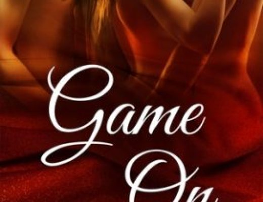 Game On by Sheryl Nantus #Review