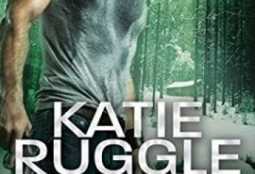 Gone Too Deep by Katie Ruggle #Review