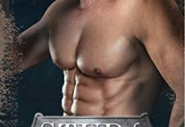 Stud for Hire by Sabrina York #Review