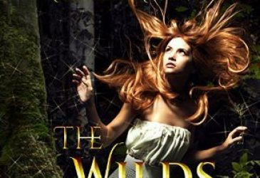 The Wilds by Donna Augustine, narrated by Angel Clark #AudioReview