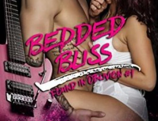 Bedded Bliss by Cari Quinn and Taryn Elliott #Review
