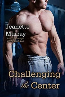 Challenging the Center by Jeanette Murray