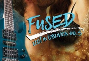 Fused by Cari Quinn and Taryn Elliot #Review