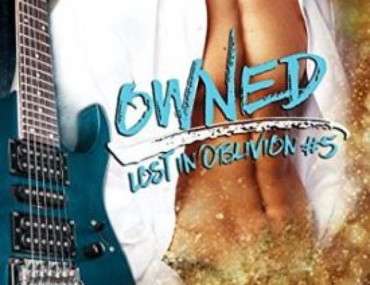 Owned by Cari Quinn and Taryn Elliot #Review