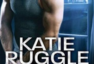 #Interview with Katie Ruggle #Giveaway