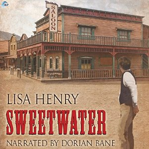 Sweetwater by Dorian Bane, Lisa Henry