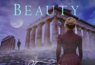 Review: A Terrible Beauty by Tasha Alexander