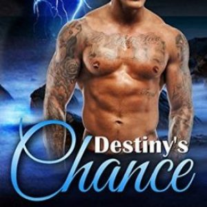 Afternoon Delight: Destiny's Chance by Cara Bristol
