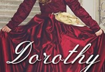 Dorothy by Anya Wylde #Review