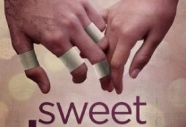 Review: Sweet Home by Tillie Cole