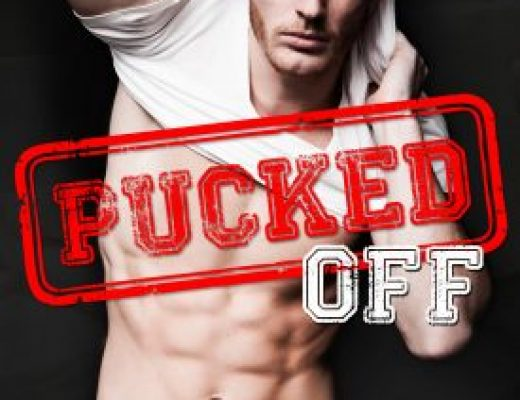 Pucked Off by Helena Hunting #TGPUL #Giveaway