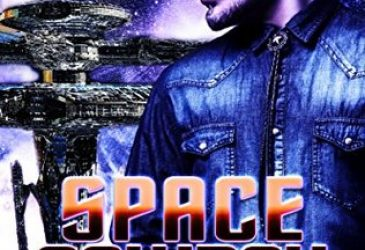 Space Cowboy Survival Guide by Heather Long