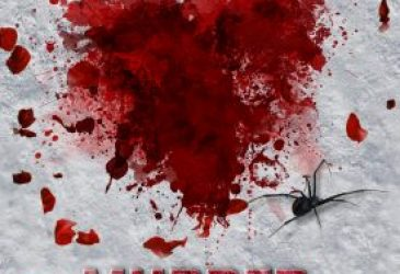 Murder, Madness & Love by Yolanda Renee #TGPUL #Giveaway