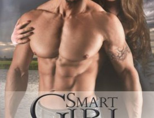 Smart Girl Swept Away by Denise Swanson #TGPUL #Giveaway