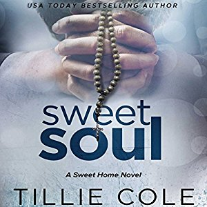 Audio Review: Sweet Soul by Tillie Cole, Narrated by Thomas Fawley and Cassandra Morris