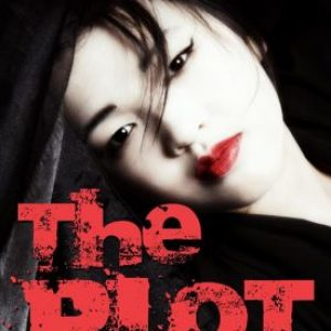 The Plot by Melinda De Ross #TGPUL