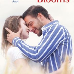 When Love Blooms by Judythe Morgan #TGPUL #Giveaway