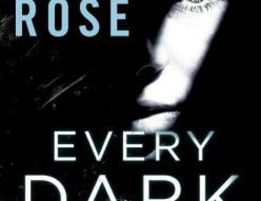 Review: Every Dark Corner by Karen Rose