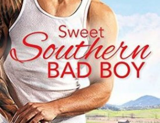 Review: Sweet Southern Bad Boy by Michele Summers