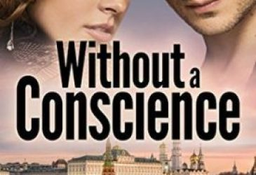 Review: Without a Conscience by Cat Gardiner